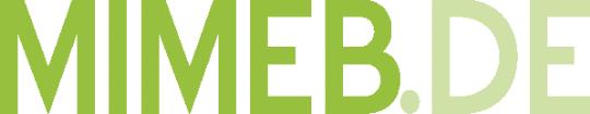 Logo von Michael Memmel e. K